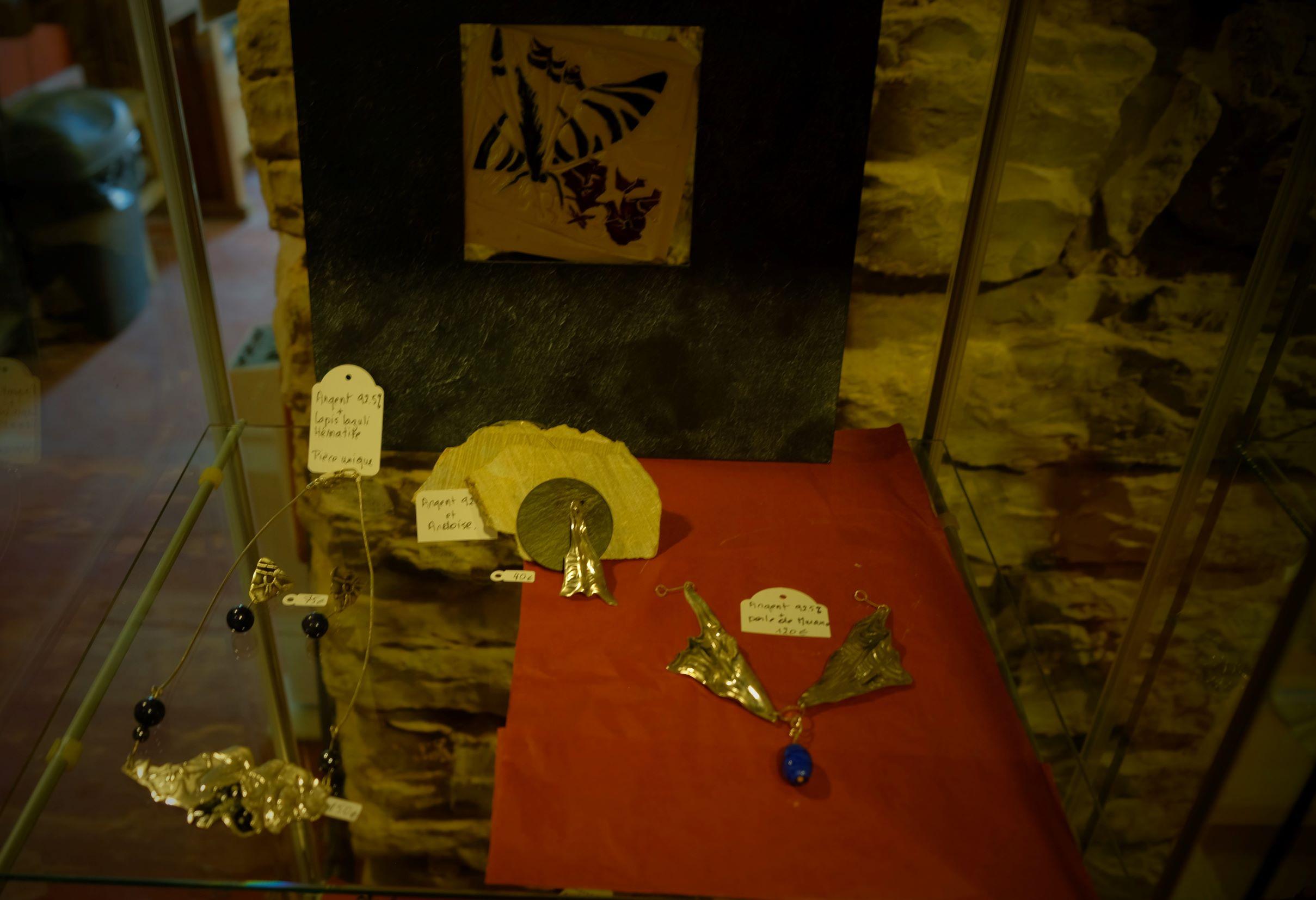 bijoux2