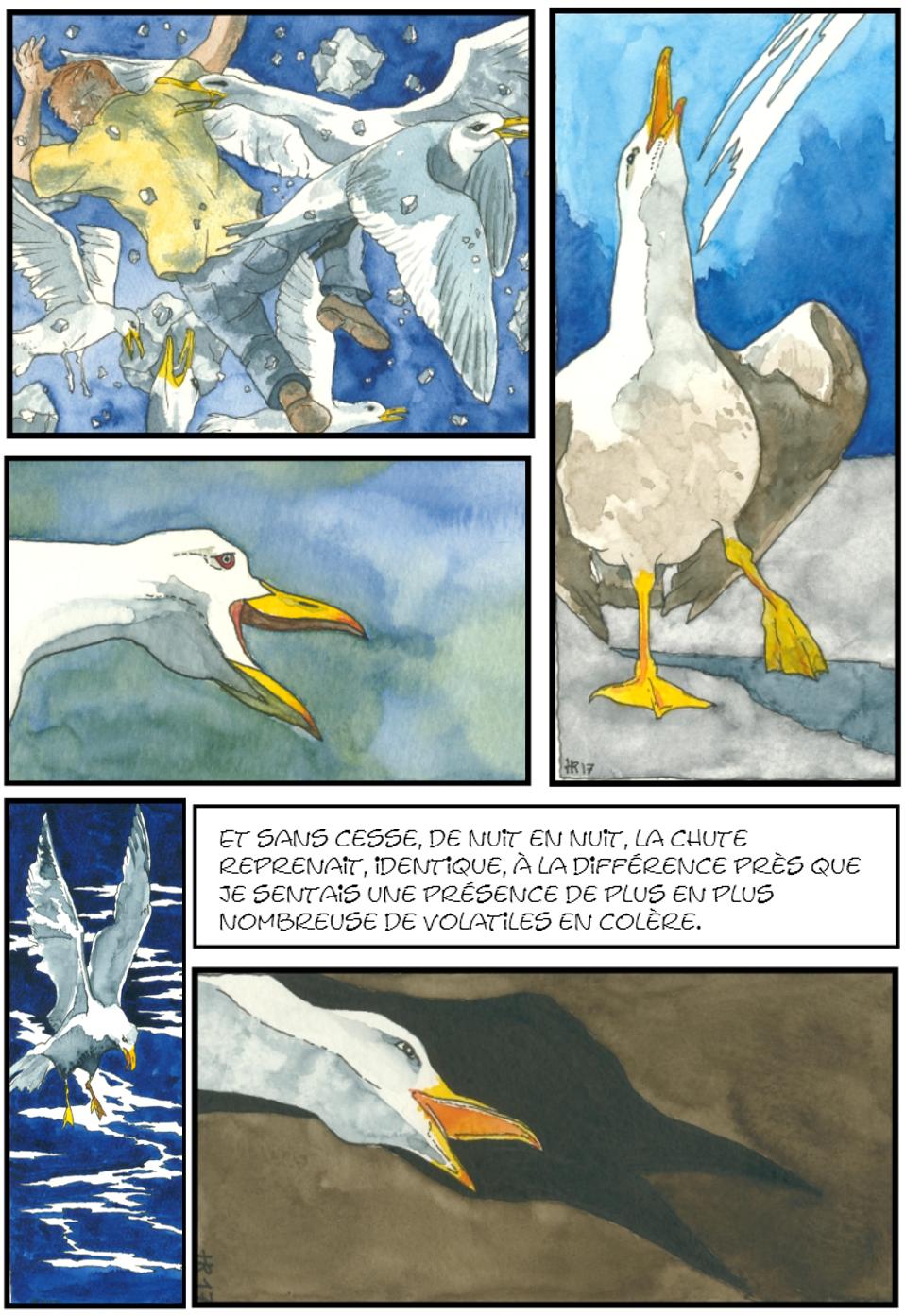 page-illu11-31.01.18