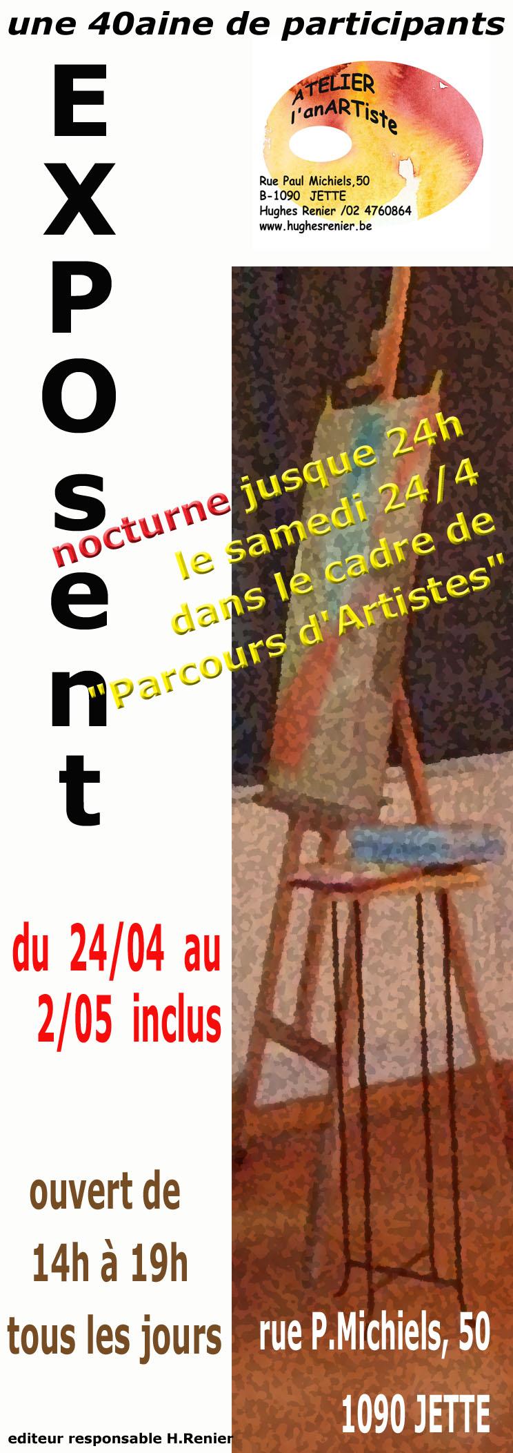 affiche-expo-2010 copie