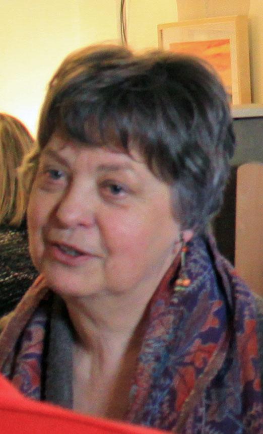 denise 2010