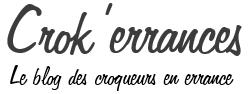 cropped-logo11
