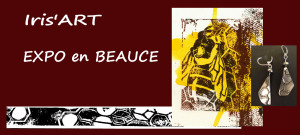 annonce expo Beauce